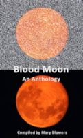 Blood Moon front cover 2 200