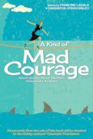 CourageJacketWeb (1) 200